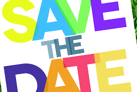 save the date save the date for advocacy day 2017 jpac