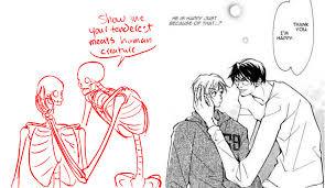 Jesus Drawing Meme - anime anatomy anime anatomy meme anime anatomy full hd wallpaper