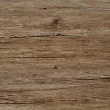 Vinyl Laminate Wood Flooring Home Decorators Collection Noble Oak 7 5 In X 47 6 In Luxury
