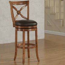 tall bar stools modern rustic leather u0026 more discount prices