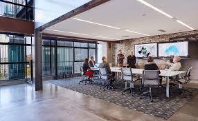 tora home design reviews team msr design portfolio