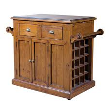 kitchen cart ikea with trash bin large size of portable kitchen full size of kitchen island designs for small kitchens butcher block cart with trash bin white