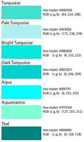 benjamin moore turquoise paint colors paints stains and glazes