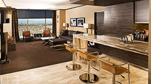 classic one bedroom suite book online for best rate m resort vegas