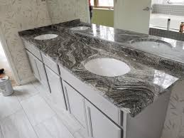 what countertop looks best with white cabinets which countertop colors match my cabinets spectrum
