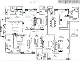 house layout designer house layout design onewayfarms com