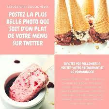 astuce de chef cuisine 45 best chef social media images on social media social