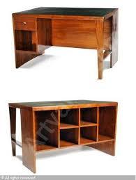 modele bureau bureau à casier modèle office table sold by damien leclere
