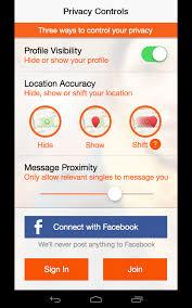 singlesaroundme soars mobile dating apps on
