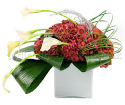 Hotel Flower Decoration Todich Floral Design Shines With Its Hotel Décor Trends For 2015