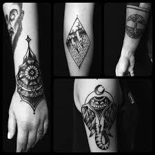 inspiration tattoo leeds reviews 291 best grayscale images on pinterest tattoo ink tattoo artists