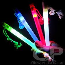 light sticks 7 led light sticks glowproducts