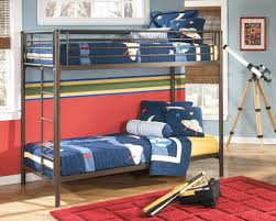 Bunk Beds Rent A Center  Bunk Beds Design Home Gallery - Rent a center bunk beds