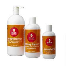 handmade hair hair cult favorite for moisture and detangling