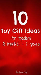 42 best gifts for kids images on pinterest holiday gifts 18