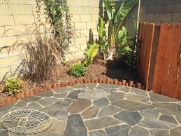 Flagstone Patio Installation Cost by Landscape Archives Orange County Landscape Contractor Company
