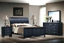 cheap black furniture bedroom magnificent full size bedroom 18 p20344538 jpg imwidth 320 impolicy