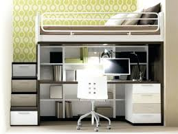 beds ikea space saving twin beds fresh adults white flooring