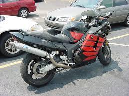 honda cbr 1100 xx blackbird owners post pics and mods sportbikes net