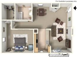2 Bedroom Apartments Fresno Ca by Apartments In Fresno For Rent Offering 1 3 Bedroom Apartments