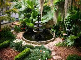 vegetable garden landscape designs pdf fountain garden design