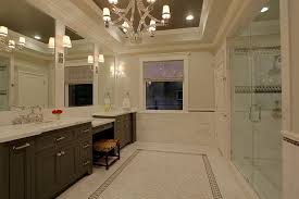 southern living bathroom ideas interesting 90 bathroom designs 2012 traditional design
