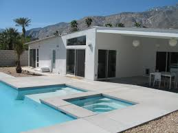 vacation homes in springs vacation rentals