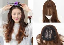 hair pieces for women hairpieces toupees ebay