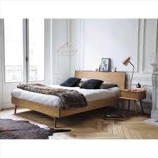 Das Schlafzimmer Clipart Bett Design Firenze Mit Kunstlederbezug De Schlafzimmer Cool Img