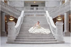 photographers in columbus ga stylized destination bridal shoot utah state capitol columbus