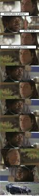 Pulp Fiction Memes - pulp fiction memes best collection of funny pulp fiction pictures
