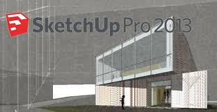 sketchup pro 2013 2014 2015 2016 2017 2018 vray full