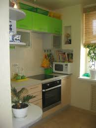 30 best compact kitchen ideas u2013 compact kitchen gallery compact