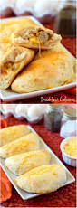35 incredible things to make with canned biscuits diy joy