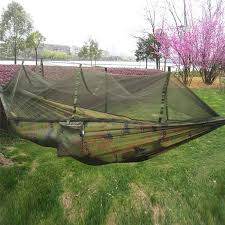 compare prices on hammock camping tent online shopping buy low