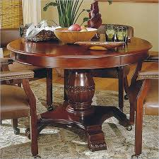 Cherry Wood Dining Room Set Cherry Dining Room Table