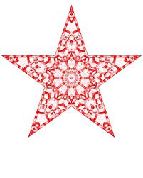 100 christmas tree toppers star 18 brilliant christmas tree