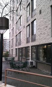 alaska house apartments 4545 42nd ave sw seattle wa 98116