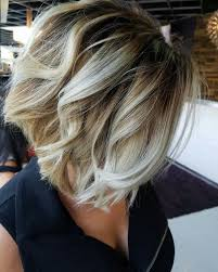 Dark Blonde To Light Blonde Ombre Best 25 Blonde Dark Roots Ideas On Pinterest Dark Roots Blonde