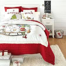 bedding quilts bedspread