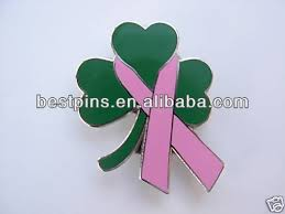 shamrock ribbon shamrock pin shamrock pin suppliers and manufacturers at alibaba