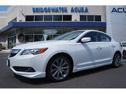 acura tl vs lexus ls 460 recently sold sports cars u0026 modern classics bill vince u0027s