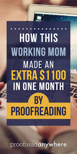 How To Earn Money From Best 25 Money Making Crafts Ideas On Pinterest Diy Crafts