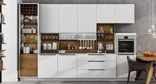 Pre Assembled Kitchen Cabinets Oppeinhomecom - Standard kitchen cabinet