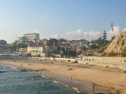 apartment estoril top cascais portugal booking com