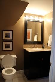 powder room lighting lightandwiregallery com