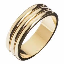 domed ring domed ring eklexic