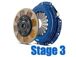 audi s4 b5 stage 3 stage 3 clutch kit for audi allroad a6 s4 b5 c5