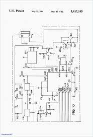 nutone outdoor speaker wiring diagram wiring diagrams