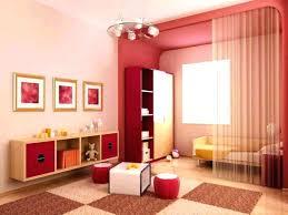 decor paint colors for home interiors house interior paint ideas unjungle co